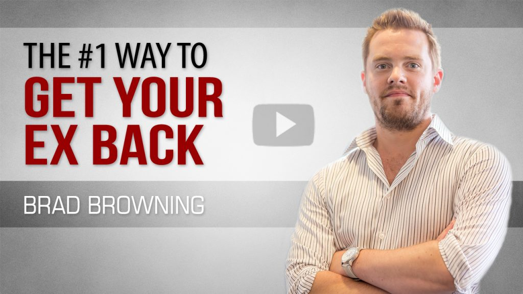 get your ex partner back video