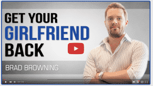 win your ex girlfriend back video