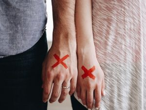 Do you want to know how to get your ex-boyfriend back?