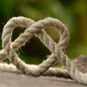 emotional bond is crucial in a romantic relationship